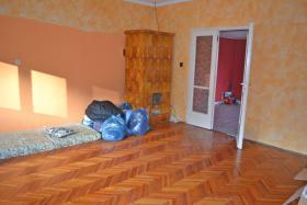 Foto 9 Nur 1 Nachbar! 120qm Einfamilienhaus mit 4500qm Grund Süd-West Ungarn