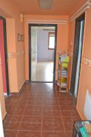 Foto 12 Nur 1 Nachbar! 120qm Einfamilienhaus mit 4500qm Grund Süd-West Ungarn