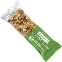 Nutrition Bar Niagara Apple Country Müsli-Riegel
