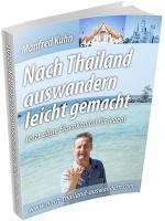 OHNE Eigenkapital nach Thailand auswandern