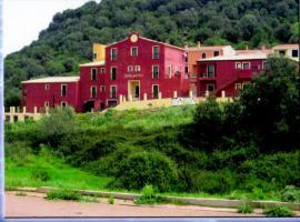Foto 6 OLIENA - Aparthotel Stella dell'est