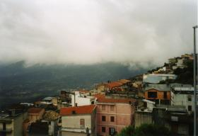 Foto 6 ORGOSOLO - Aparthotel Stella dell'est