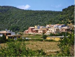 Foto 10 ORGOSOLO - Aparthotel Stella dell'est