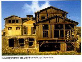 Foto 3 OSTERABLAUF IN CASTELSARDO - Apartments im Aparthotel Stella dell'est