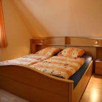 Foto 2 OSTSEE-Ferienhaus für 10 Pers. mit SAUNA, 300m zum Strand, frei 01.02.-05.03.11