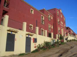 Foto 3 OZIERI - Apartments im Aparthotel Stella dell'est