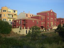 Foto 4 OZIERI - Apartments im Aparthotel Stella dell'est