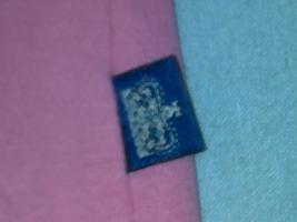 Foto 3 Oberteil pink Standartgröße