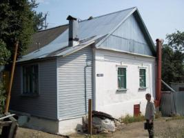 Offered for sale: House in Kaluga – Central Russia, a 2-rooms apartment Central Russia in the center of Kaluga