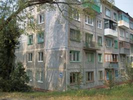 Foto 2 Offered for sale: House in Kaluga – Central Russia, a 2-rooms apartment Central Russia in the center of Kaluga