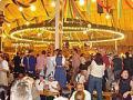 Oktoberfest 2010 3 Tage in München inkl. ÜF im 3/4* Hotel, reservierte Festzeltplätze  ab 179€