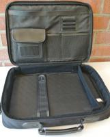 Foto 5 Oldie-Laptop, COMPAQ  Armada M700, mit orig. Zubehör
