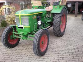 oldtimer traktor zu verkaufen in eppingen traktoren. Black Bedroom Furniture Sets. Home Design Ideas