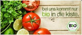 Ombio Bio-Produkte aller Art - 5,50 Euro Rabatt pro Bestellung
