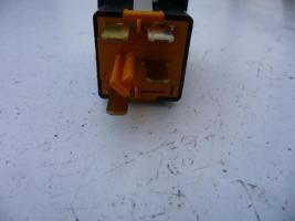 Foto 2 Omega B/ Vectra B Sitzheizungsschalter neu