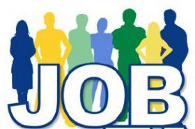 Online Job Seriöser Nebenjob als EMail-Agenten m/w