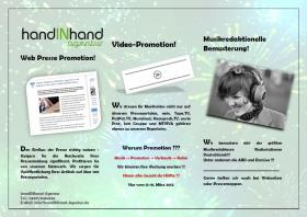 Online Presse Promotion