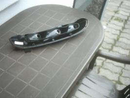 Foto 4 Opel Corsa C Heckleuchte links