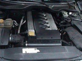 Foto 2 Opel Omega 2.5tds zum schlachten