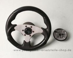 Opel Original Ersatzteile Neu & gebraucht