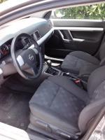 Foto 4 Opel Vectra Kombi 1.9 110kw/150ps EZ:04/2005 130.000km