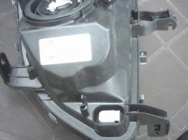 Opel Zafira Scheinwerfer rechts neuwertig