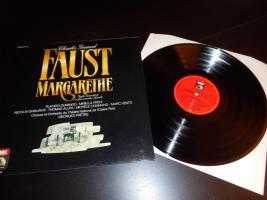 Foto 7 Opern – Querschnitte / 7 Vinyl-LP's
