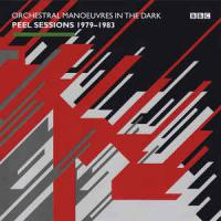 Orchestral Manoeuvres In The Dark – Peel Sessions LP