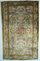 Orientteppich Kaschmir TOP 148x89 (T037)
