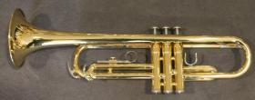 Foto 8 Orig. Yamaha B - Trompete, Mod. YTR 2320 E Made in Japan inkl. Koffer