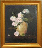 Original-Gemälde