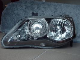 Original Honda civic Hybrid Scheinwerfer rechts gebraucht VB:100 €