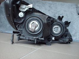 Foto 2 Original Honda civic Hybrid Scheinwerfer rechts gebraucht VB:100 €