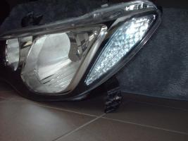 Foto 3 Original Honda civic Hybrid Scheinwerfer rechts gebraucht VB:100 €