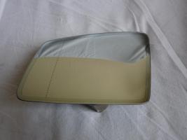 Original MERCEDES W204 W207 W212 W221 W246 ELEKTROCHROM Spiegelglas Spiegel TOP links