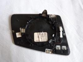 Foto 2 Original MERCEDES W204 W207 W212 W221 W246 ELEKTROCHROM Spiegelglas Spiegel TOP links