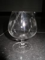 Original Zwieseler Glas Cognac-Schwenker 6 Stk. Geschenk