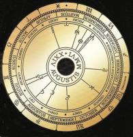 Foto 7 Orrery Präzises Sonnensystem-Modell