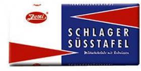 Ostpaket bestellen! Ostladen besuchen in Schwäbisch Hall