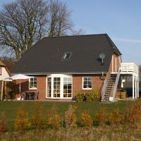 Foto 2 Ostsee-Ferienhaus für 10 Pers. frei - ab € 149, -/Tag