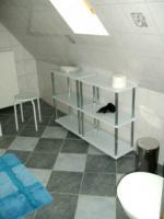 Dusche/ WC