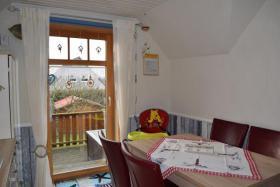 Foto 16 Ostsee-Ferienwohnung-Schönberg