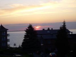 Foto 2 Ostsee! Gemütliche Ferienwohnung auf der Insel Rügen
