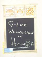 Herzlich Willkommenen www.helloer.de