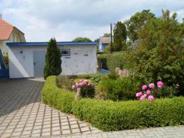 Foto 4 Ostsee-ferienhäuser in Wieck a. Darß