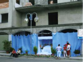 Foto 10 PALAU  - SANTA TERESA DI GALLURA - Apartments im Aparthotel Stella dell'est