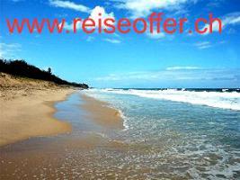 PARTY-REISEANGEBOTE auf www.reiseoffer.ch PARTYSPASS OHNE ENDE!