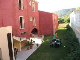 Foto 7 PASTA & CO. AUF SARDINIEN - Apartments im Aparthotel Stella dell'est