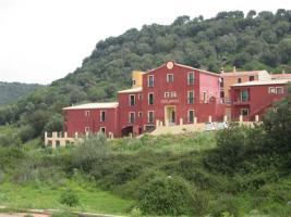 Foto 9 PASTA & CO. AUF SARDINIEN - Apartments im Aparthotel Stella dell'est