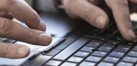PC-Job Tätigkeit von zu Hause TOP Nebenjob am PC und freier Zeiteinteilung 1000 EUR Netto Datenerfassung Deutschlandweit